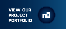 View Our Project Portfolio